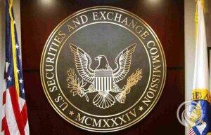 США недовольны отсутствием прогресса в регулировании криптовалюты и хотят обсудить с председателем Комиссии по ценным бумагам и биржам (SEC)
