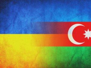 Азербайджан бизнес