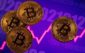 У владельцев биткоинов есть несколько месяцев, чтобы воспользоваться налоговой лазейкой, которая может исчезнуть в 2022 году.