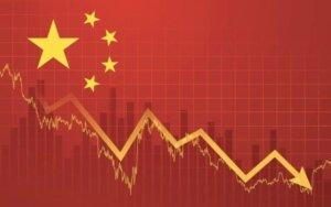 В Китае зреет новый кризис. И это не Evergrande