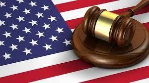 Эмитенты стейблкоинов будут регулироваться, как банки в США